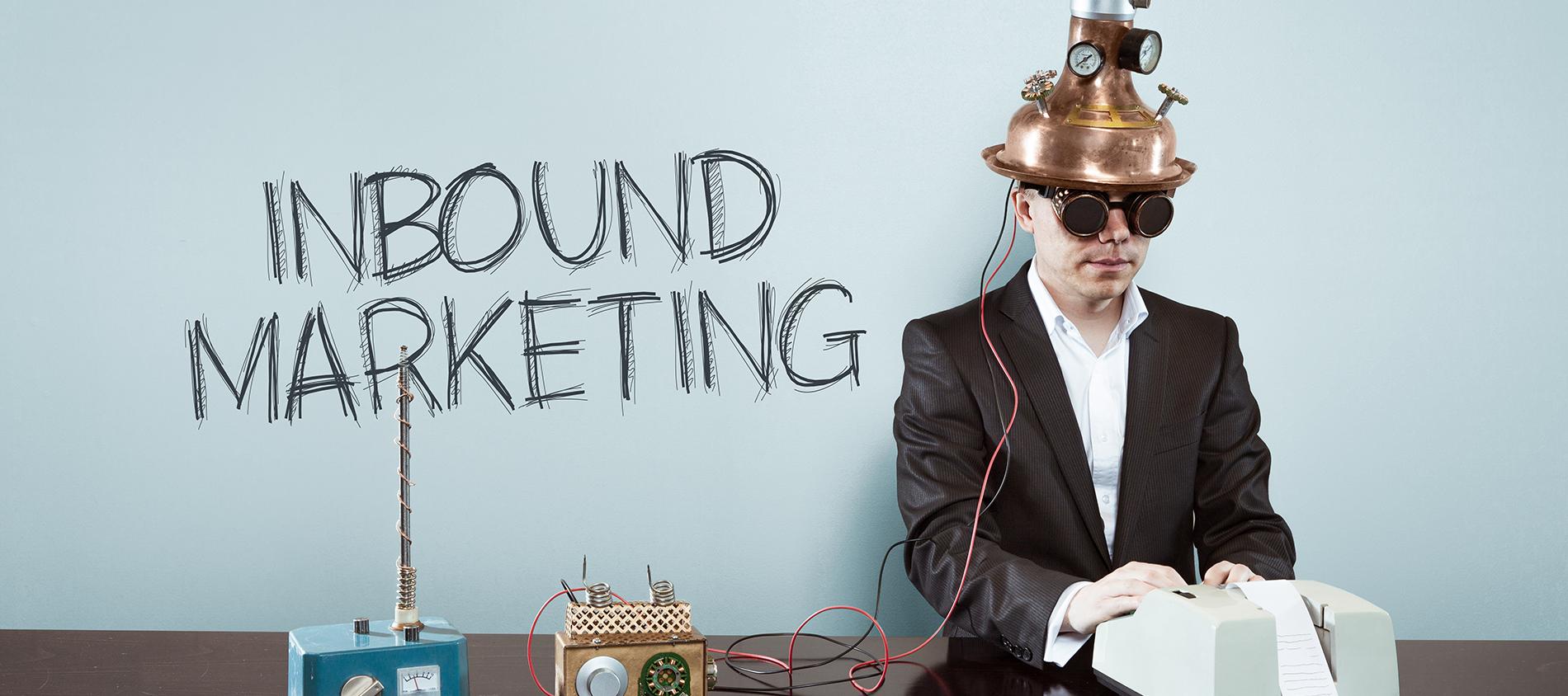 Estrategia de Inbound Marketing: 6 claves para que sea exitosa