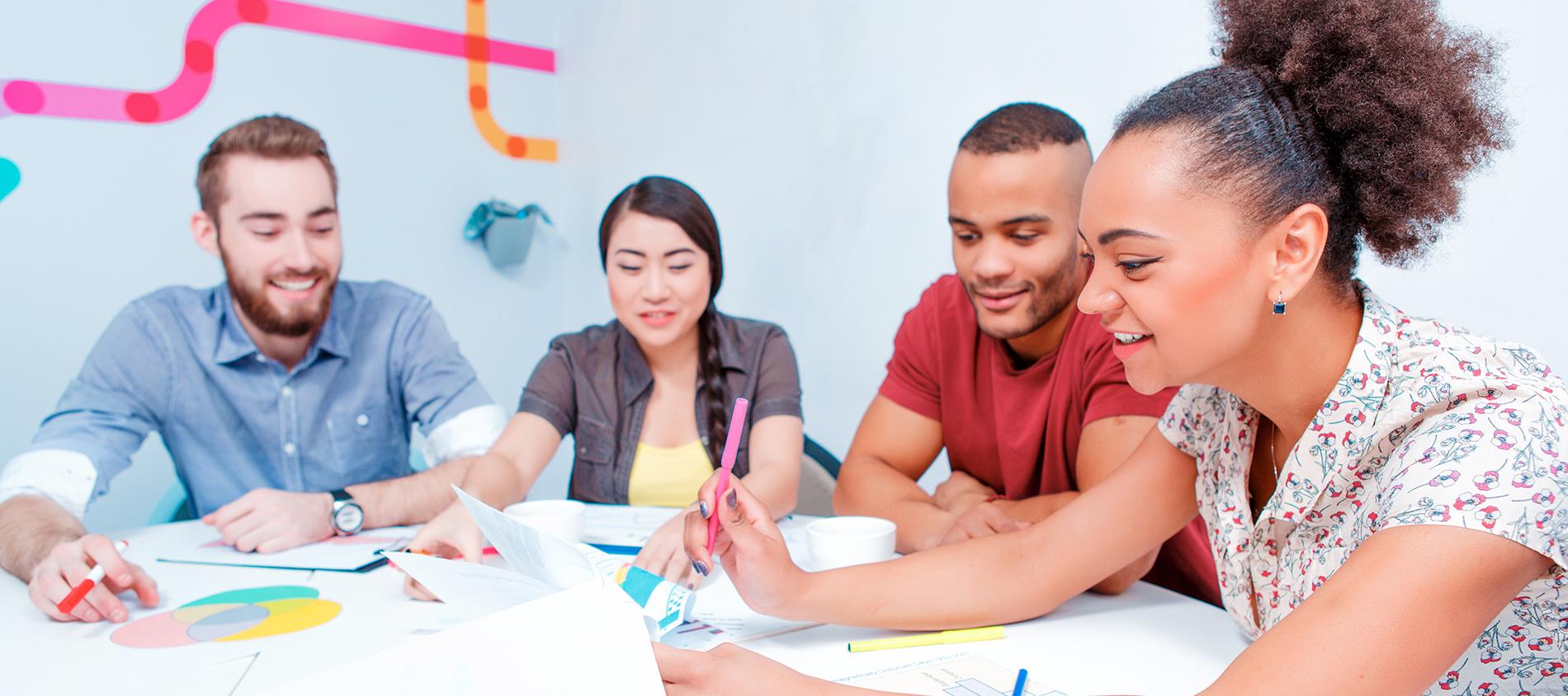 Consejos para elegir la mejor agencia de Marketing Digital