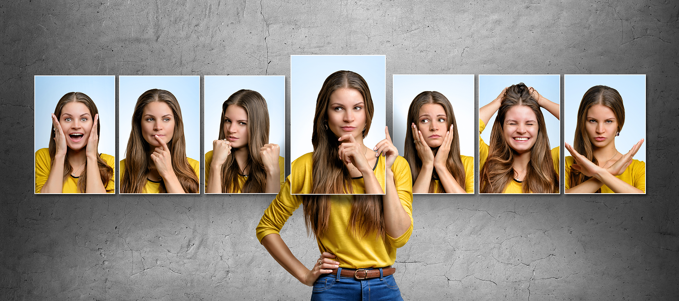 7 Poderosas Emociones que tu equipo de ventas debe aprovechar.