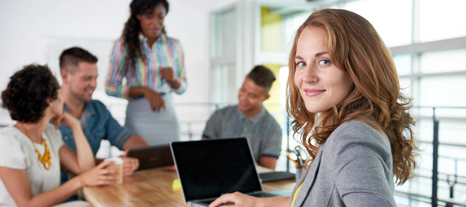7 beneficios de contratar una Agencia de Social Media
