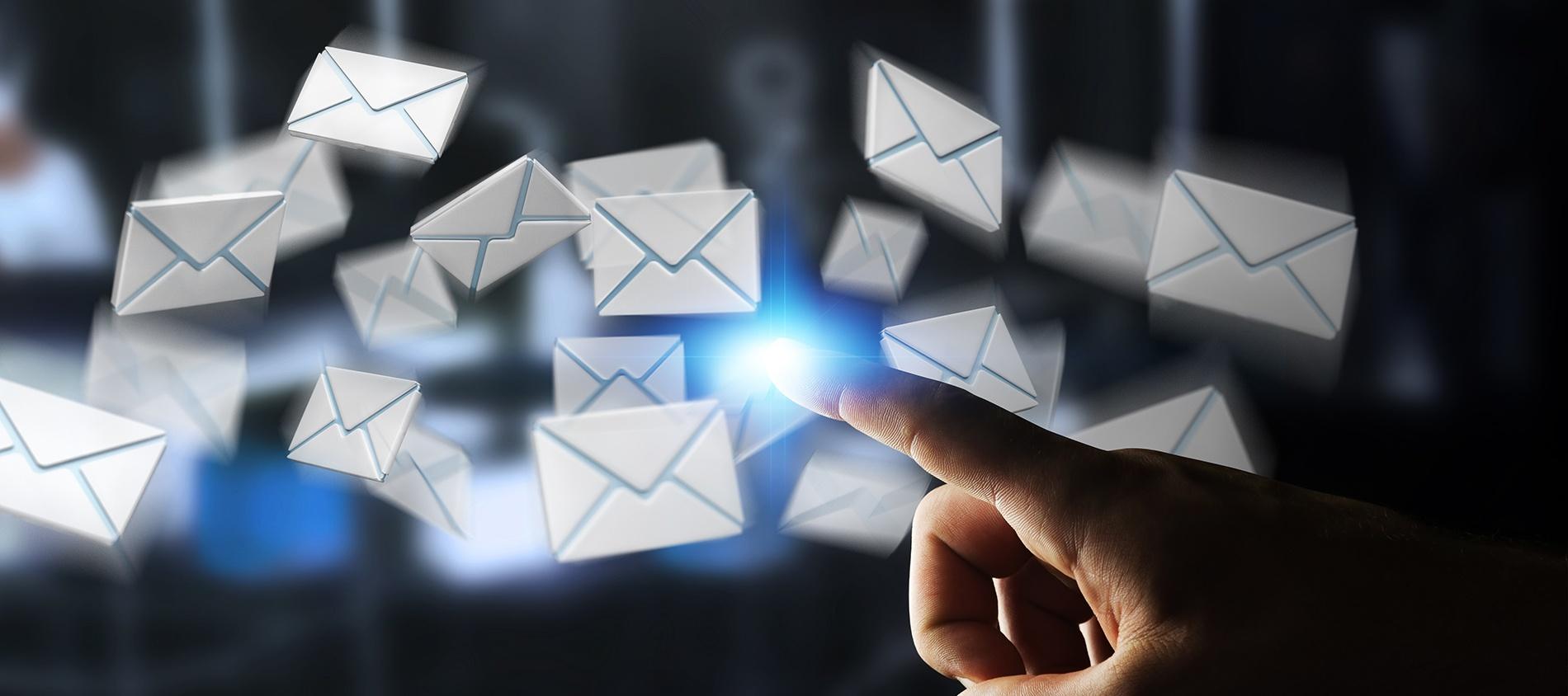 9 maneras de optimizar tus correos electronicos para que los lean