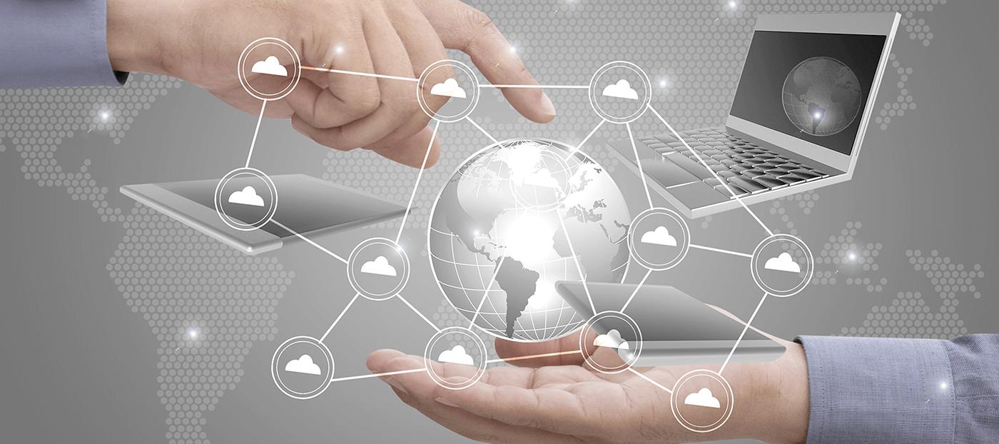 ¿Cómo atraer leads para empresas desarrolladoras de tecnología?