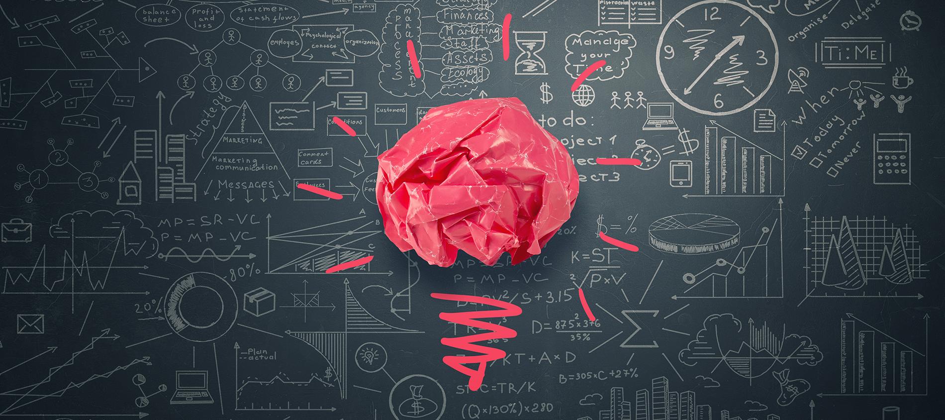 ¿Cómo hacer Inbound Marketing? Adéntrate a su filosofía