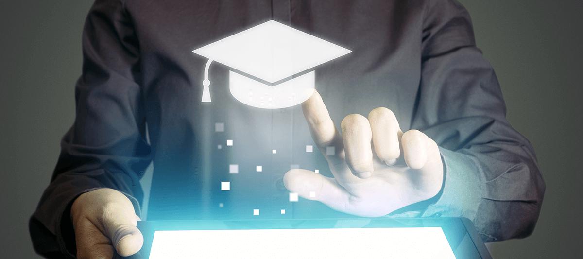 ¿Cómo implemento Inbound Marketing en mi Institución Educativa?