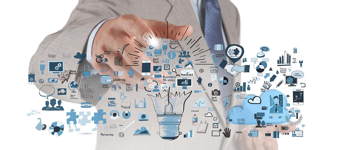 Una forma de destacar tu empresa SaaS: Marketing de contenidos