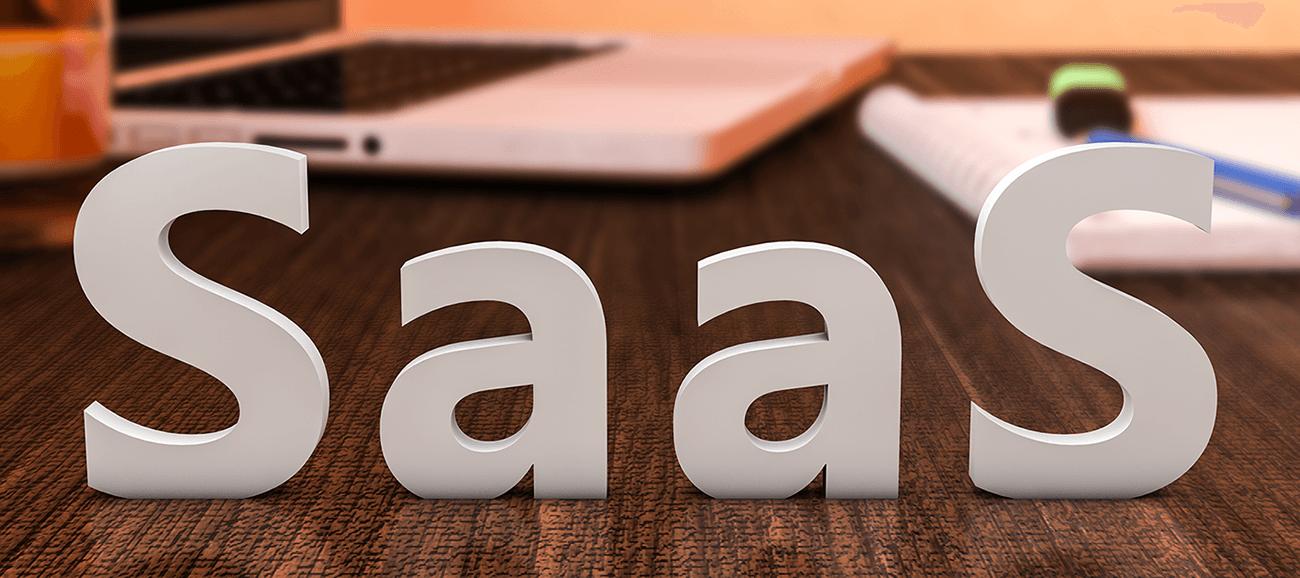 Conoce cómo cerrar más ventas con Inbound Marketing para SAAS