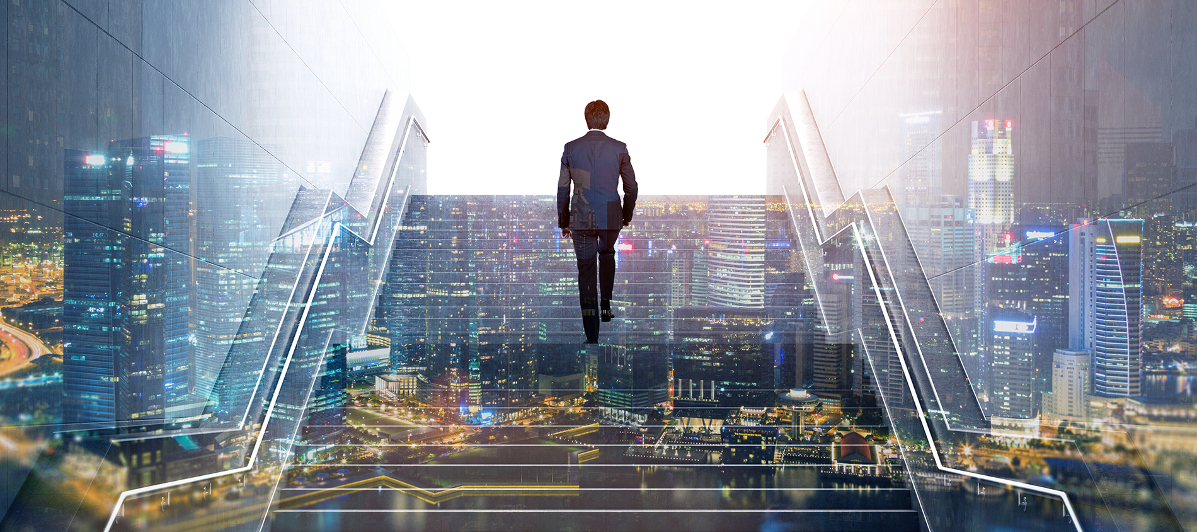 ¿Cuál es el formato de marketing del futuro?