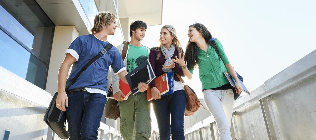 El abc para aumentar las inscripciones a tu universidad