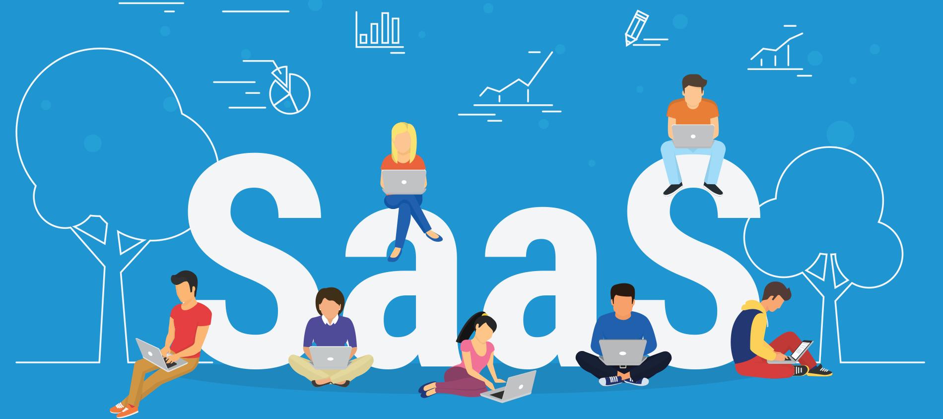 Enfoque al cliente, el secreto de una estrategia de marketing para SaaS