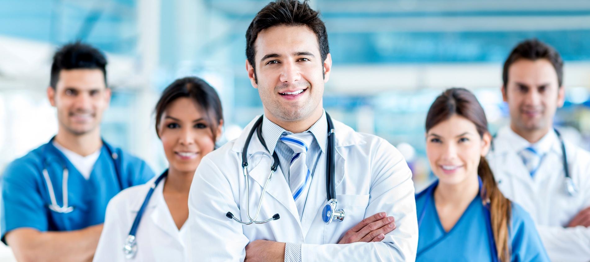 HubSpot: el software para una estrategia Inbound Marketing en la industria médica