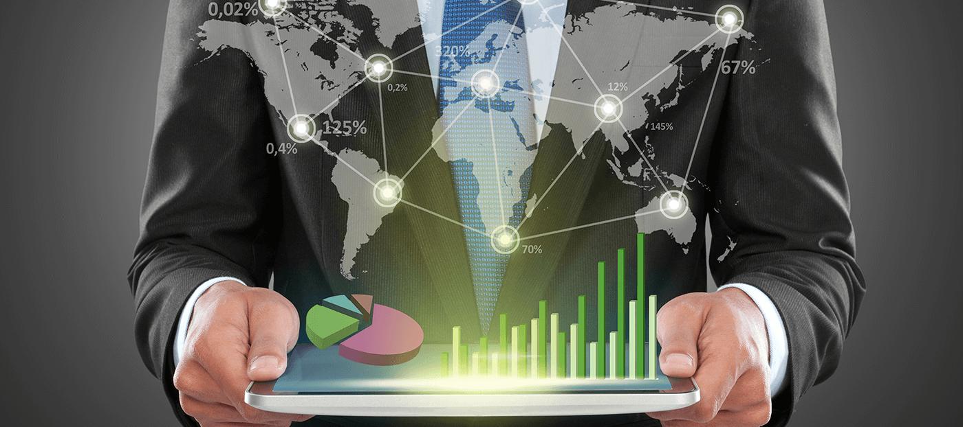 Impulsa a tu equipo de Marketing hacia el Crecimiento de las ventas