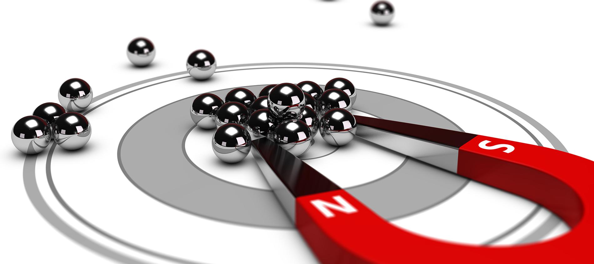 Inbound Marketing, un cambio sin precedentes en marketing.
