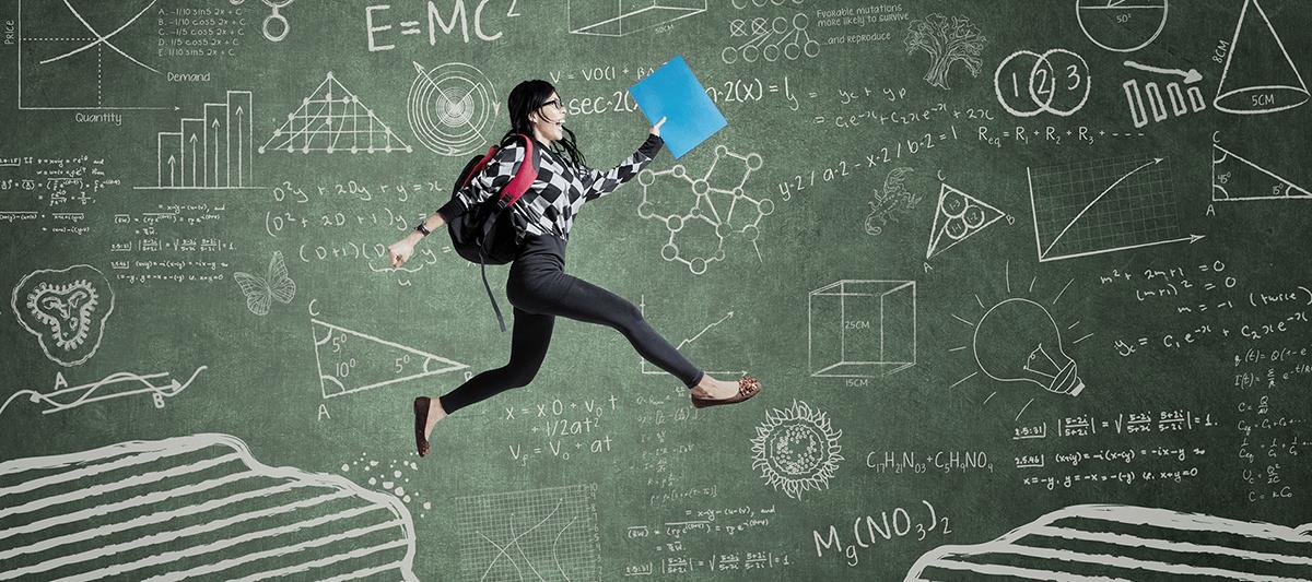 La mejor campaña de marketing digital para promover tu oferta académica