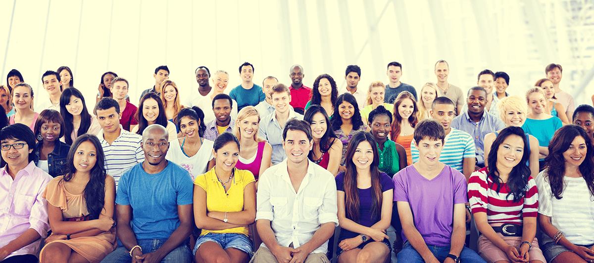 Las características del marketing inbound consciente que harán vibrar a tu audiencia