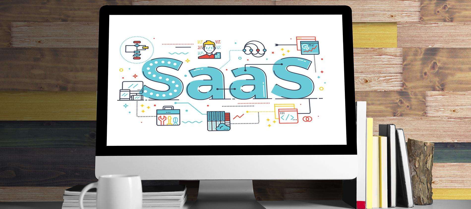 Razones por las que empresas SAAS les conviene hacer Inbound Marketing