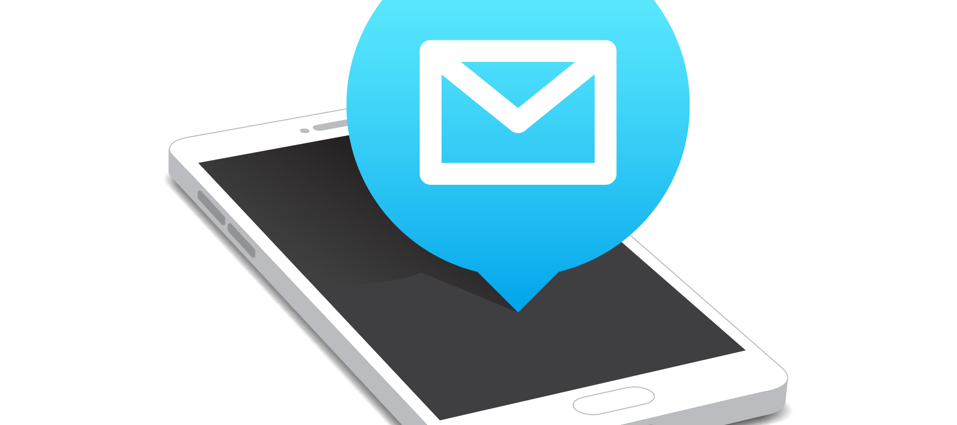 Cómo aumentar las ventas con mailing