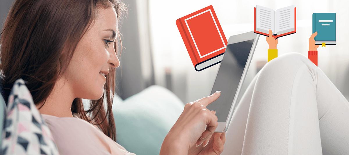 Los 5 mejores ebooks gratis sobre inbound marketing que debes tener