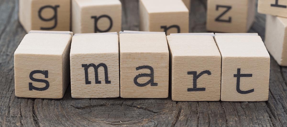 Los objetivos SMART en el Inbound marketing