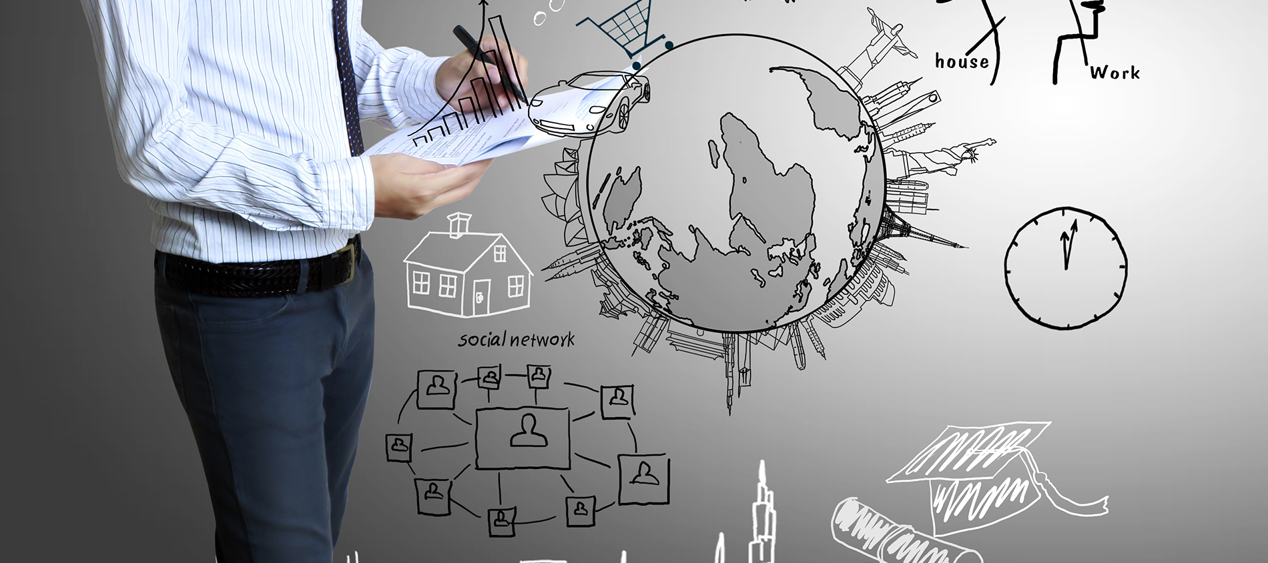 ¿Por qué aprender sobre Inbound Marketing como estrategia de negocio?