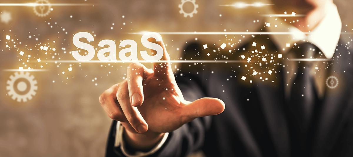 ¿Por qué las empresas SAAS necesitan Inbound Marketing?