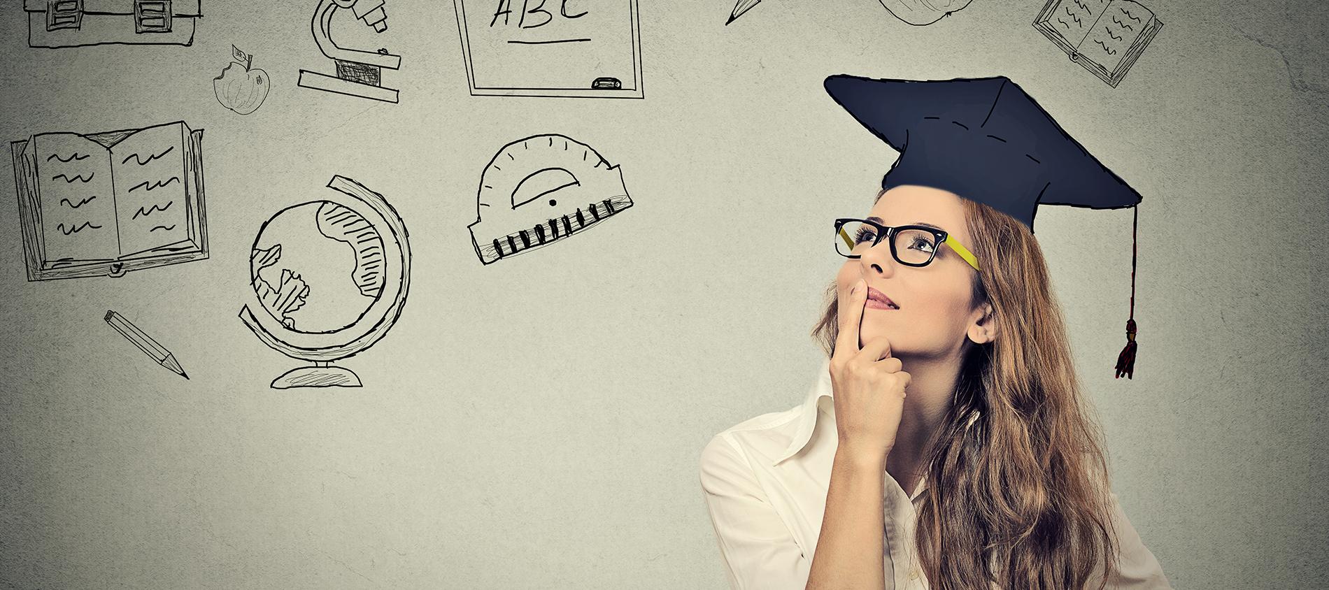 ¿Qué esperar del Inbound Marketing para lograr los retos de crecer tu población estudiantil?