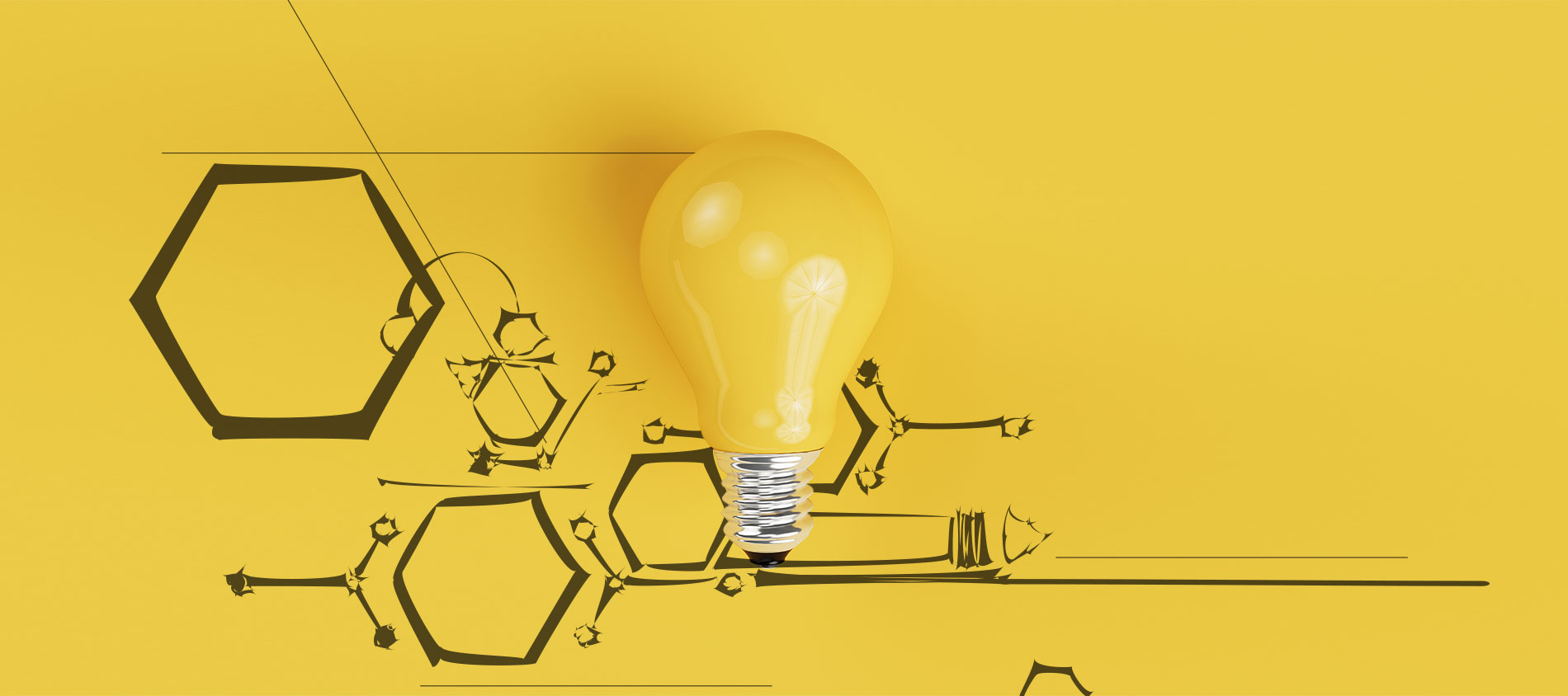 Vender ideas a través de plataformas digitales