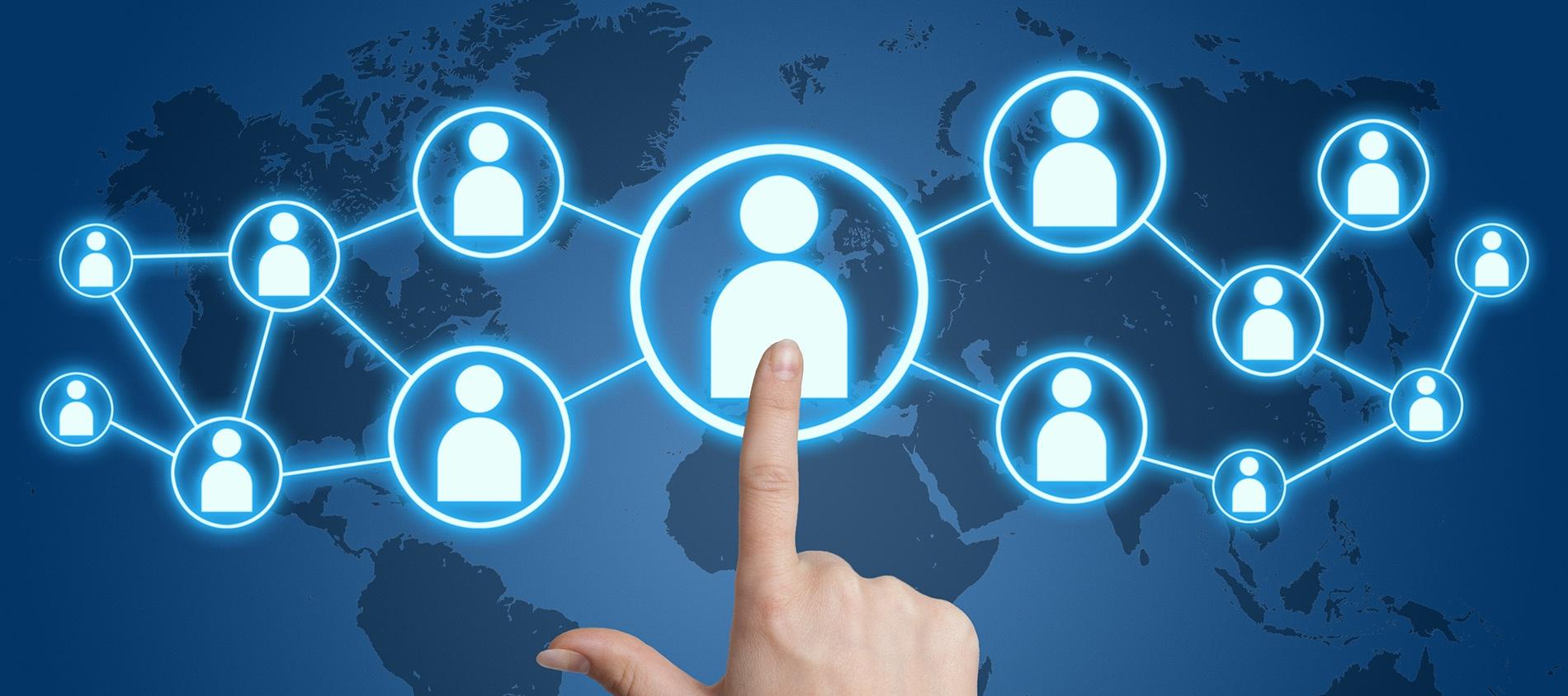 Amplifica tu alcance Inbound en Redes Sociales. Parte 1