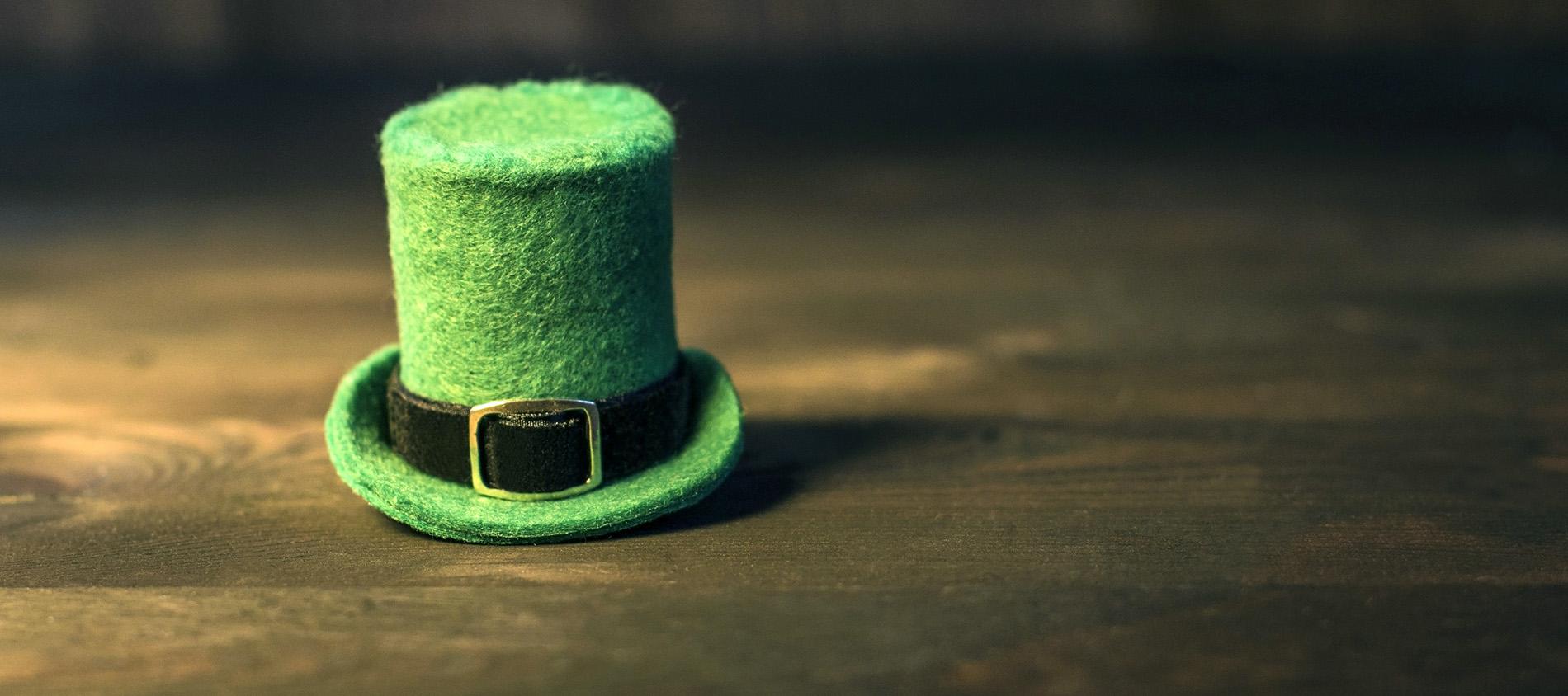 Aumenta tu productividad con la Técnica de los Seis Sombreros