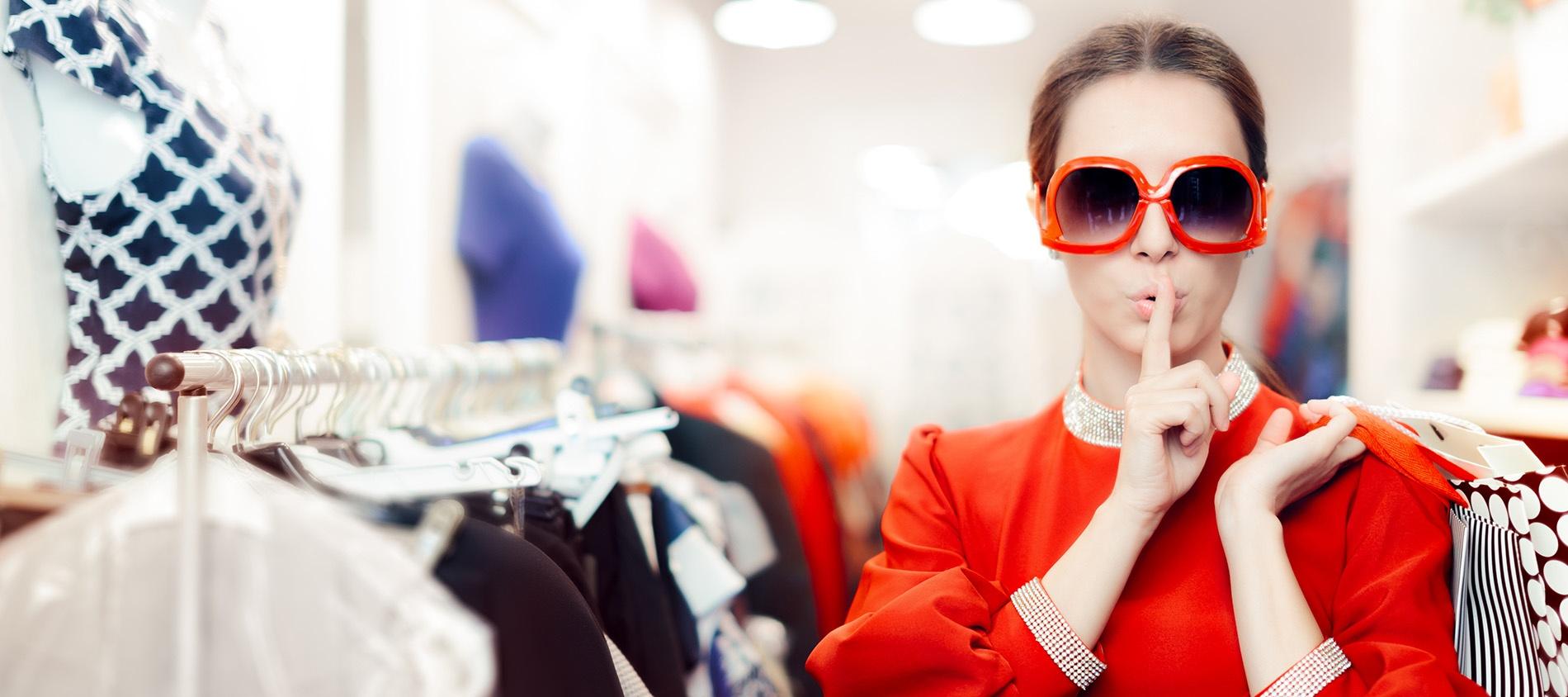Buyer Personas: El corazón del Inbound Marketing