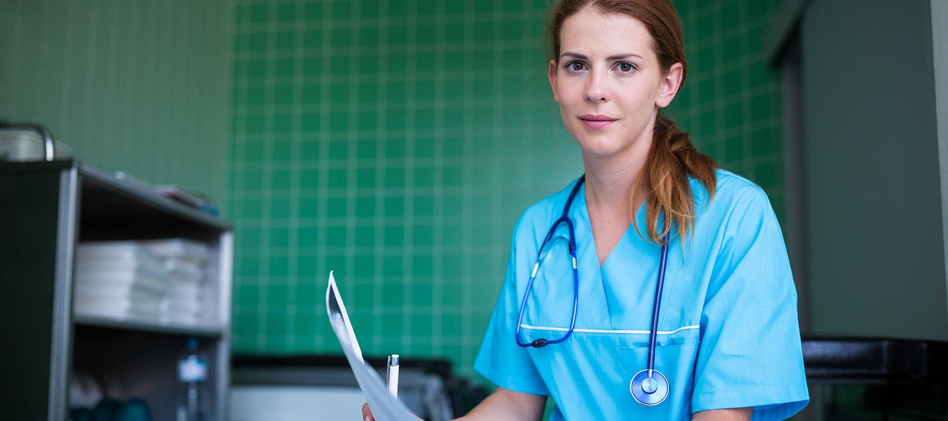 Cómo atraer más visitas a una web de contenido médico especializado
