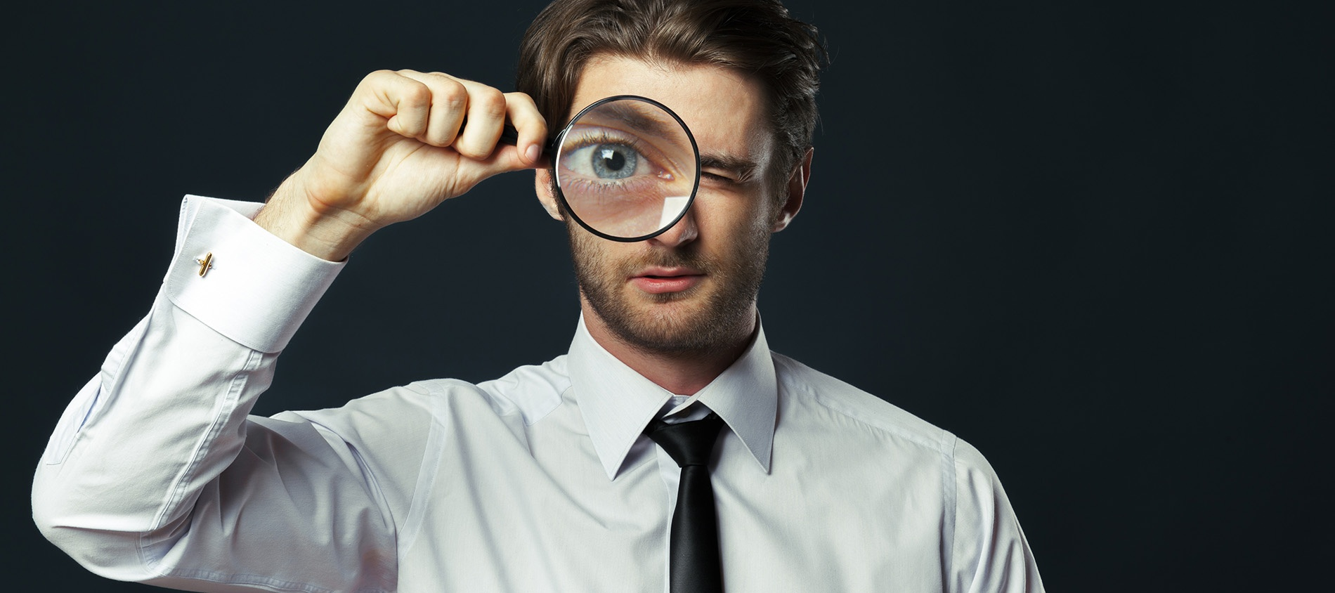 Cómo funcionan los buscadores para posicionarte en los primeros lugares