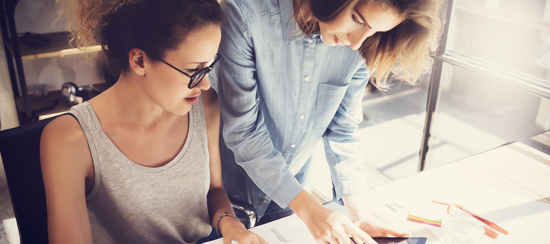¿Cómo hablar de marketing con tus clientes?