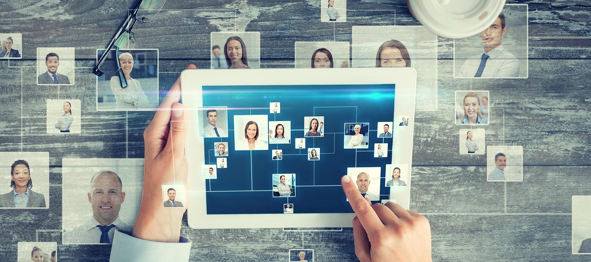 ¿Cómo hacer para potencializar tu networking?