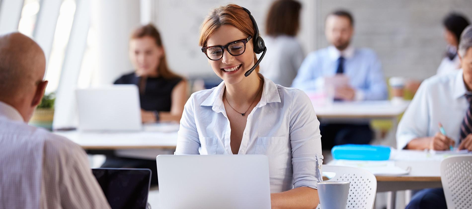 Cosas que debes preguntar para entender a tu cliente