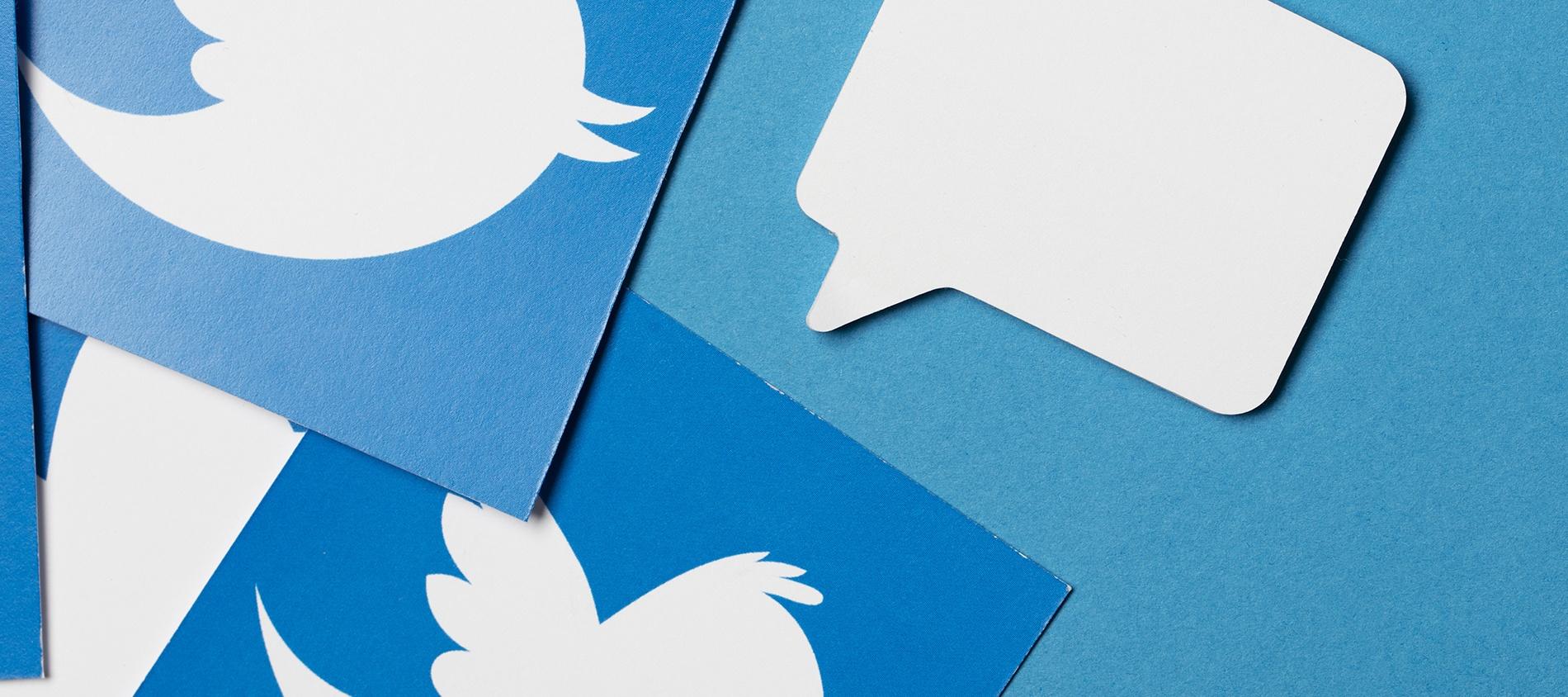 El resurgimiento de twitter con google para mejorar el posicionamiento
