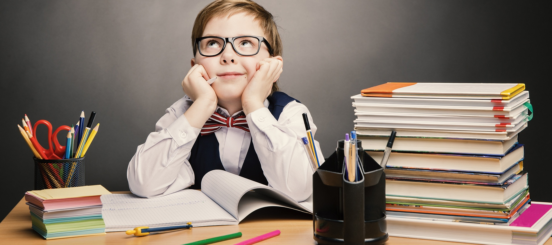 Inbound marketing: el secreto para el sector educativo