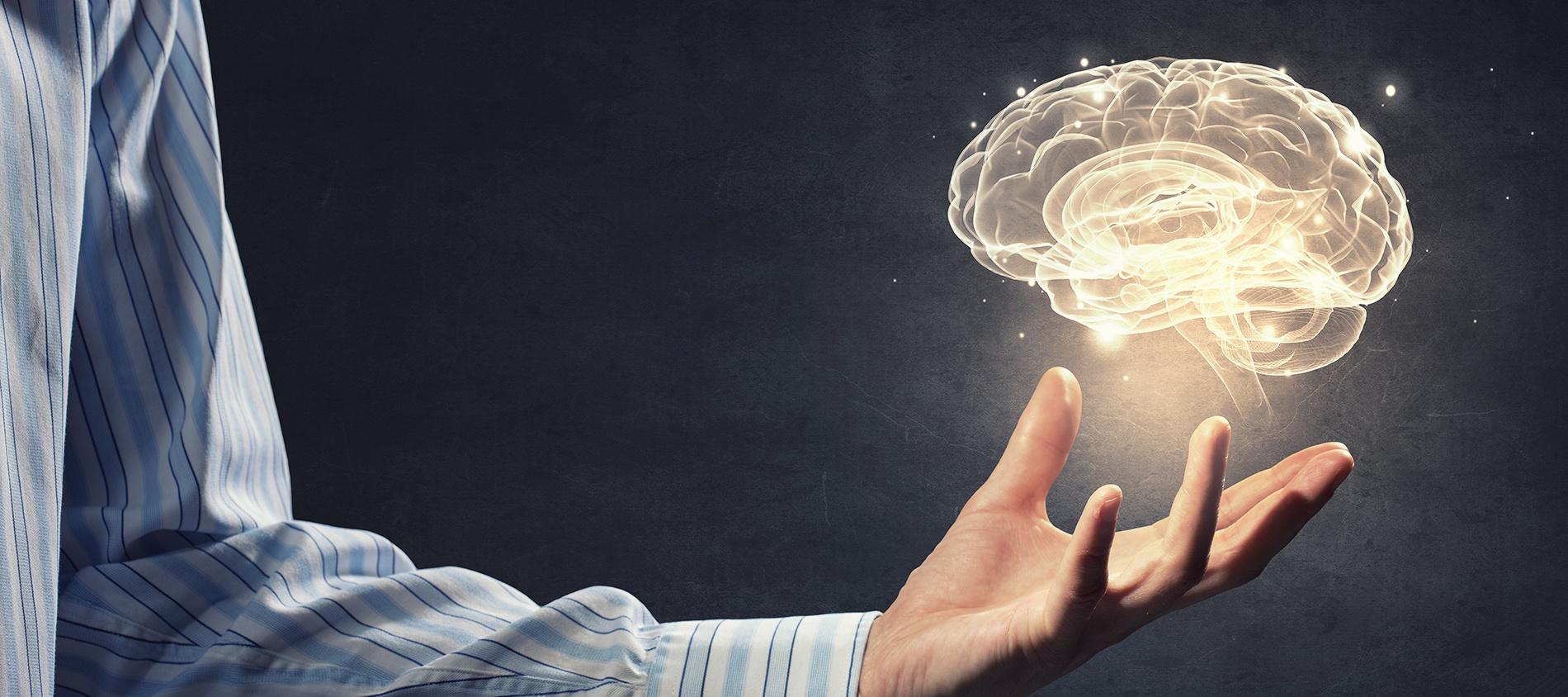 Como aumentar las ventas con Neuromarketing