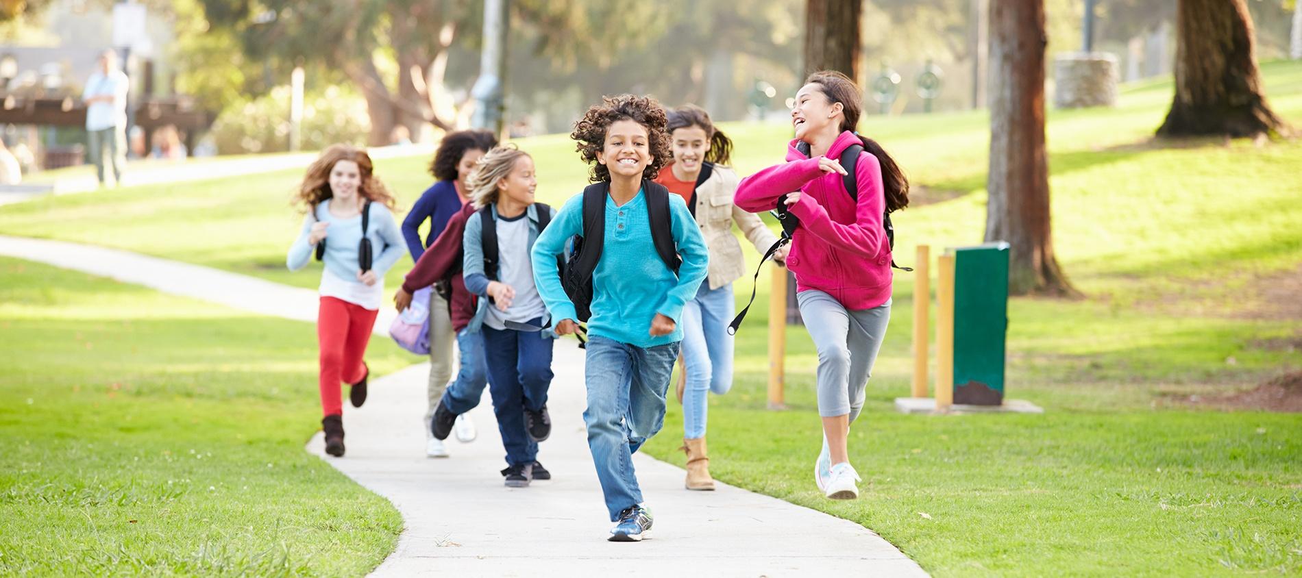 Las 5 mejores estrategias para hacer crecer la población estudiantil