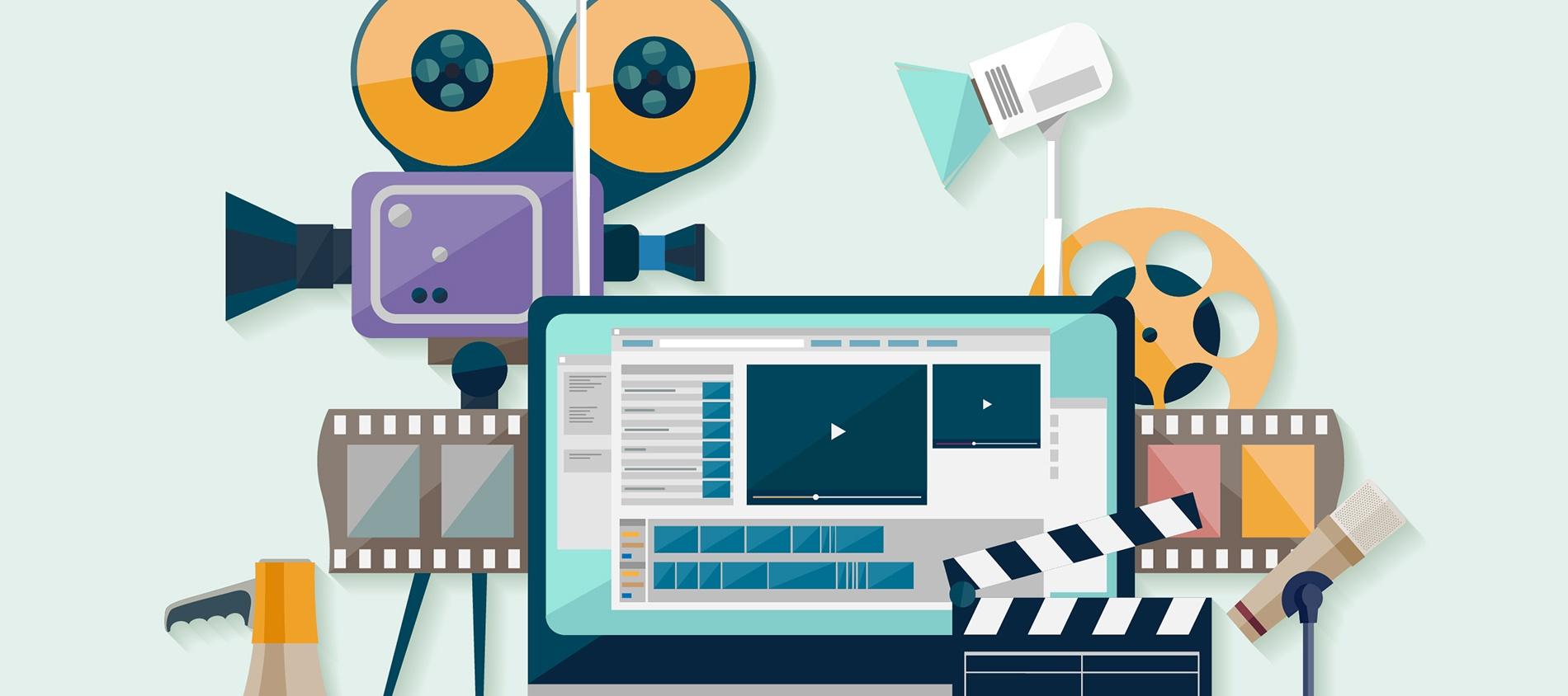 Las compañías con el mejor video marketing que querrás imitar