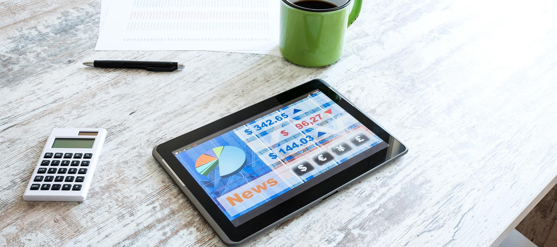 Las diferencias entre una agencia inbound y una de marketing digital