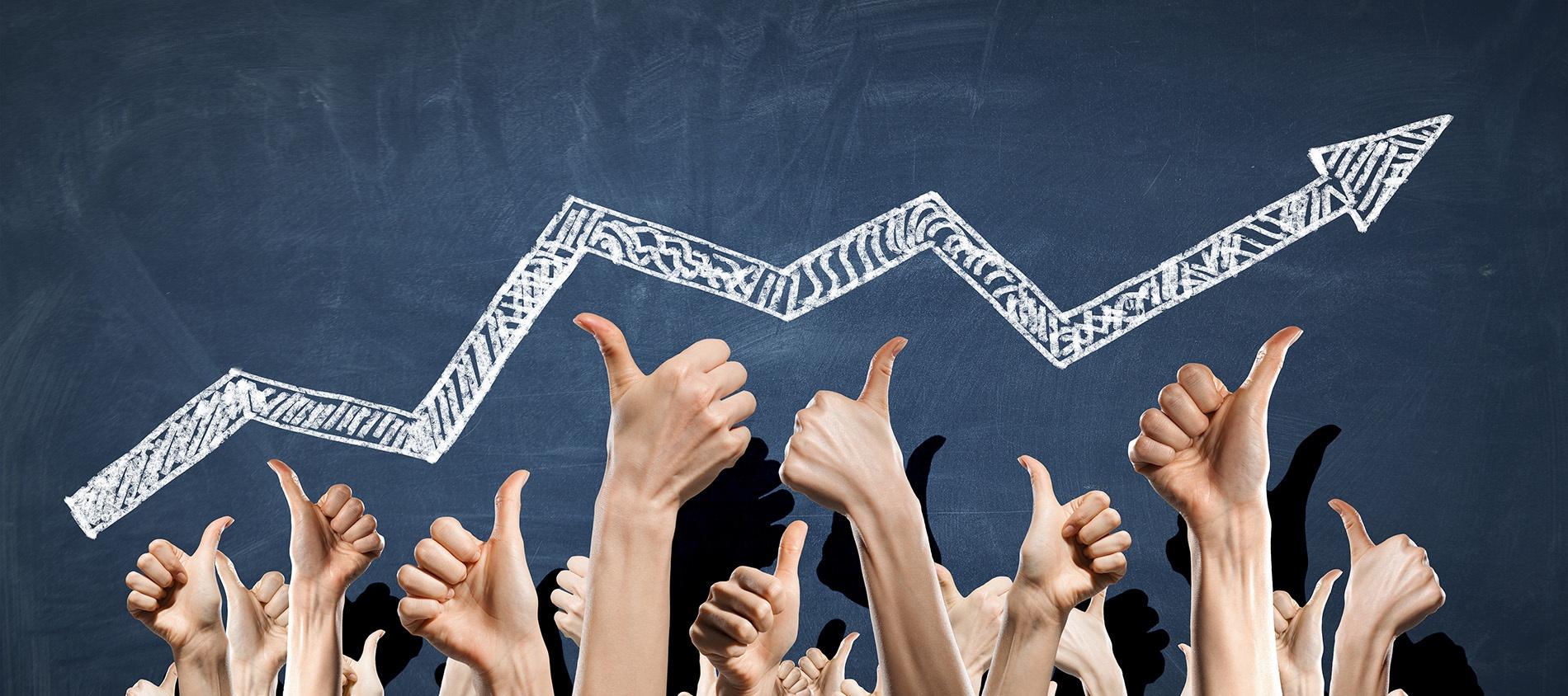 Lo que debe saber tu equipo de ventas de Inbound Marketing