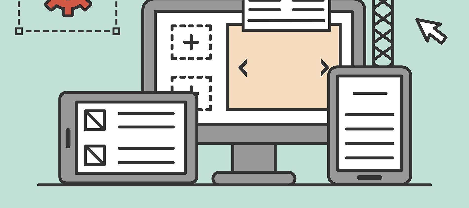 Proceso de compra con landing pages: 5 beneficios