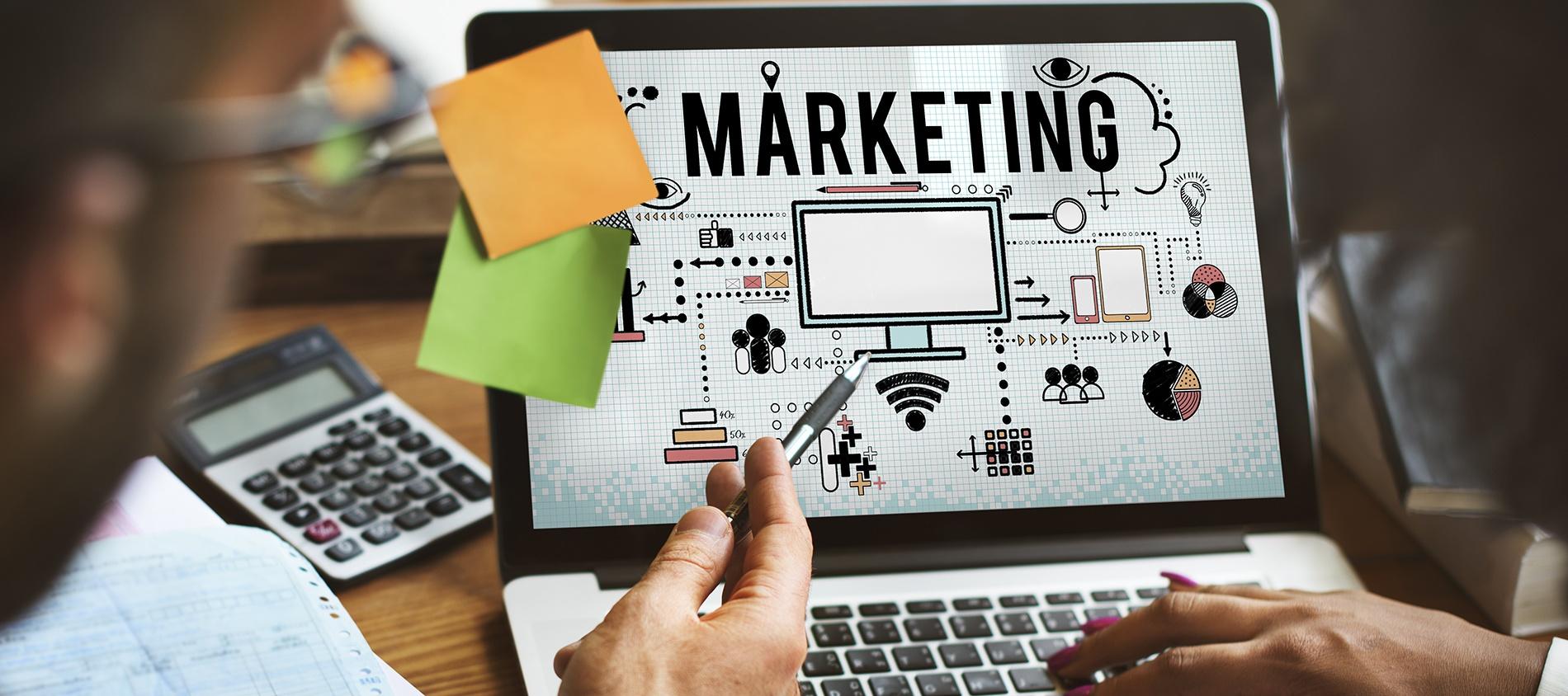 Cómo medir el éxito de estrategias de marketing.
