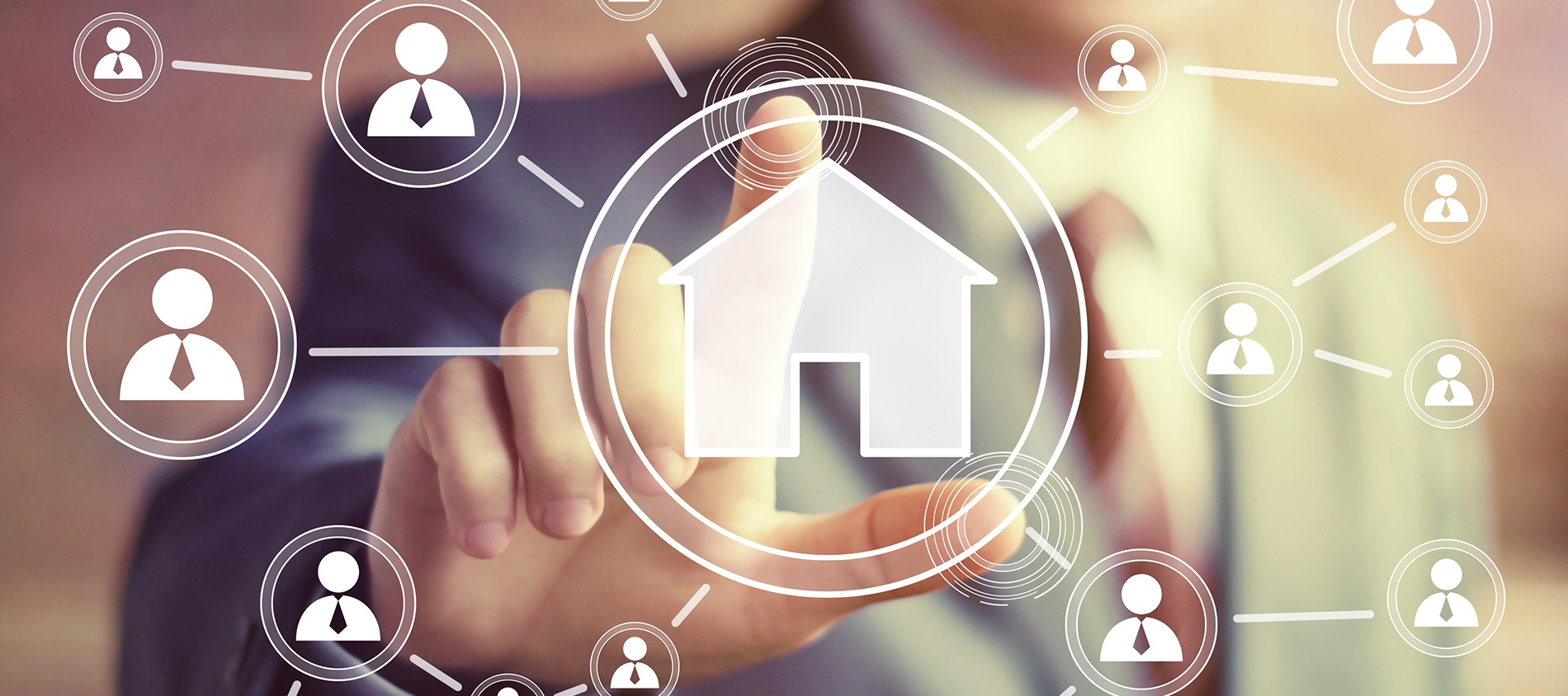 El marketing inmobiliario adaptado a Inbound.
