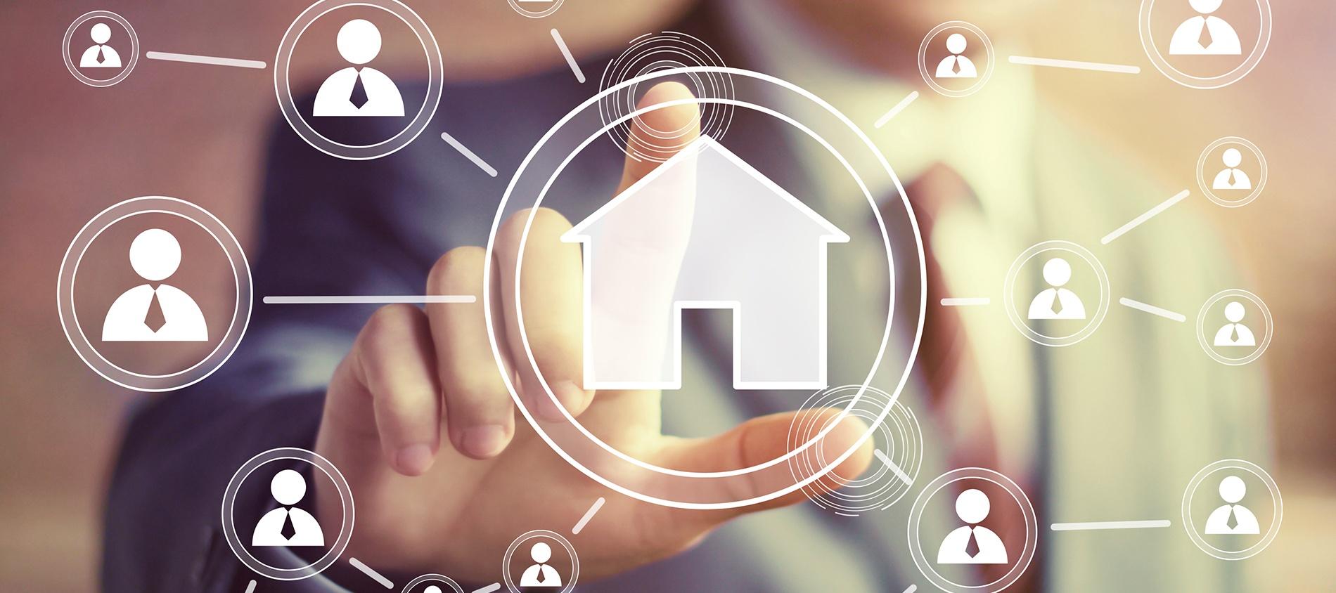 El marketing inmobiliario adaptado a Inbound.
