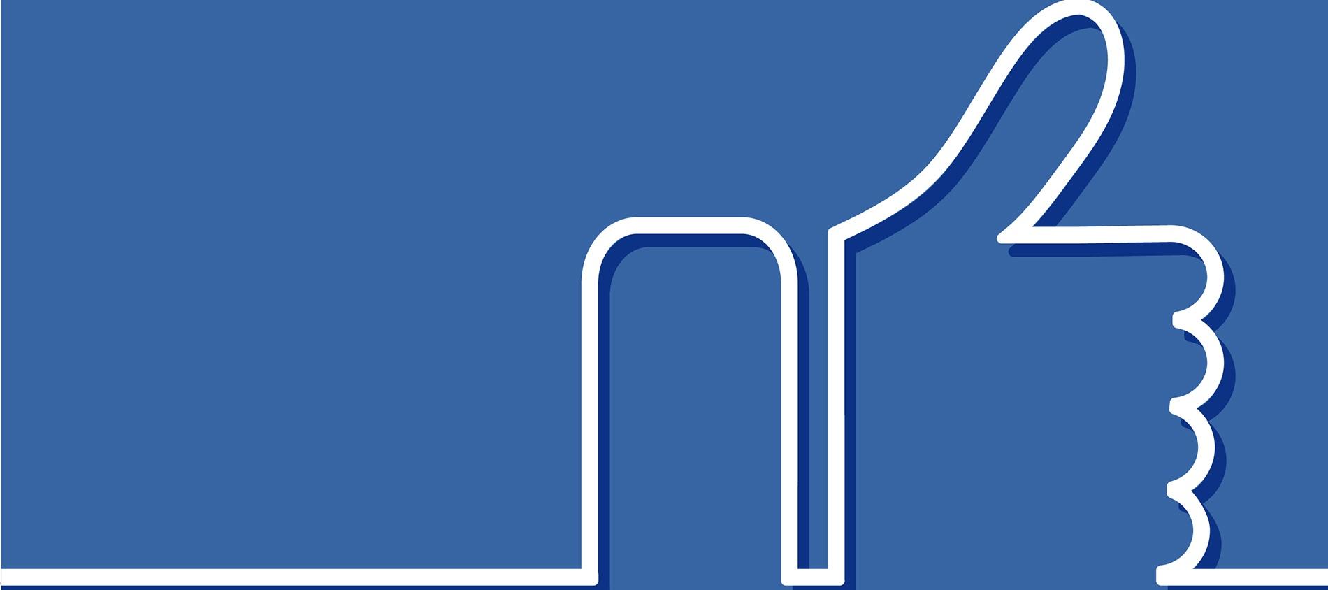 Estrategias de ventas en Facebook