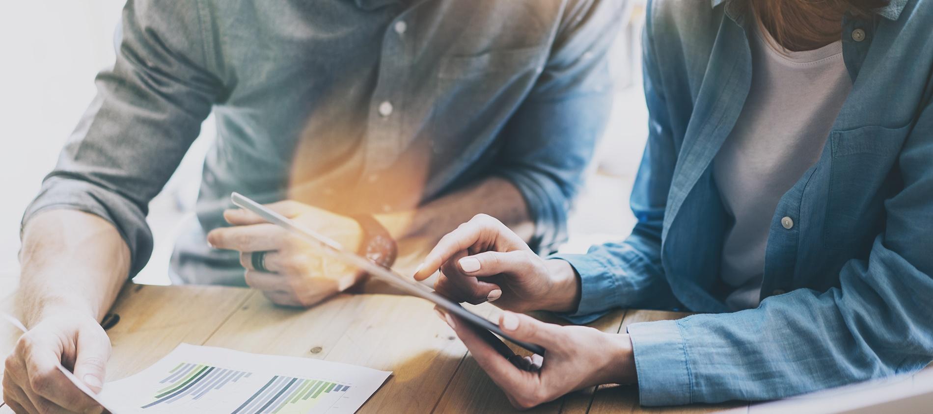 ¿Por qué es importante un Acuerdo de Nivel de Servicio entre marketing y ventas?