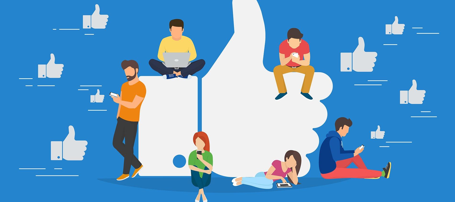 Primero los millennials, ¿ahora quién?