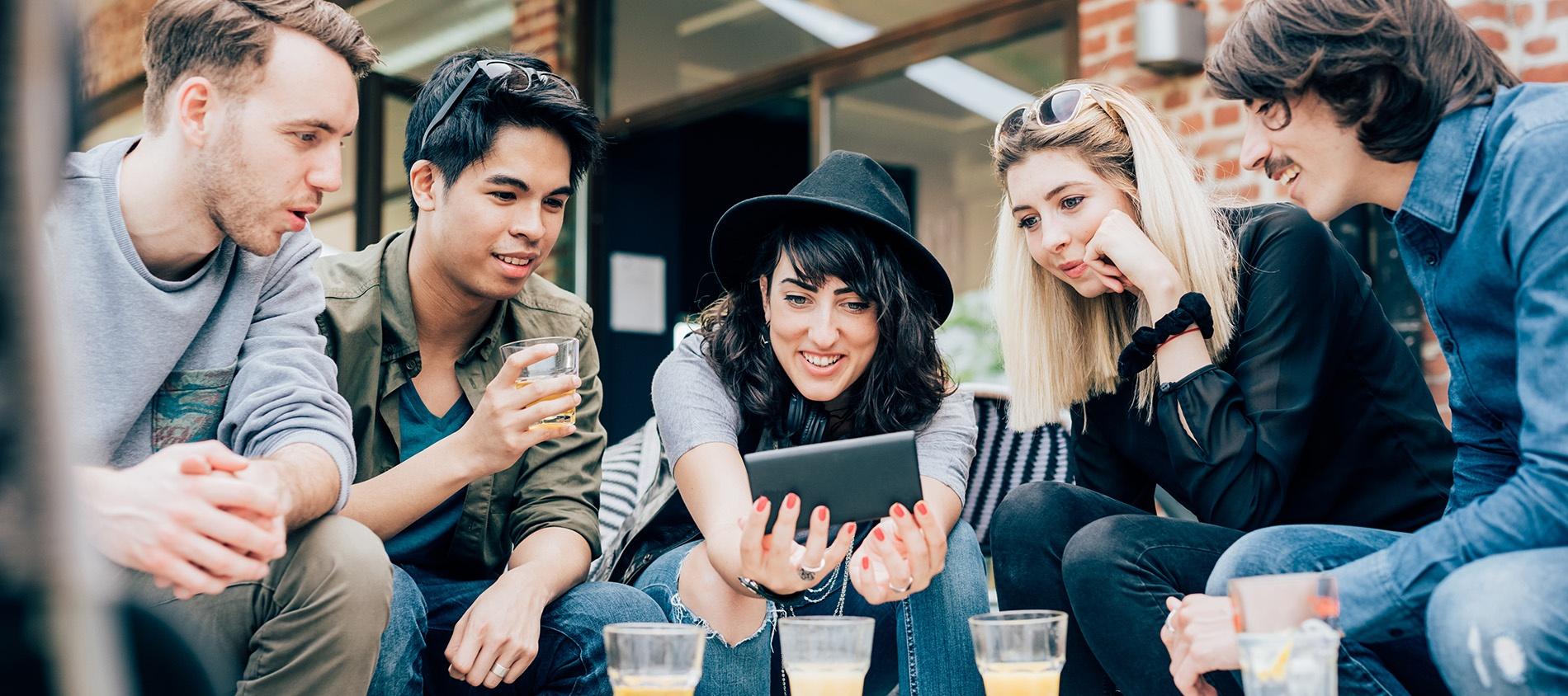¿Por qué tu empresa necesita de blogging?