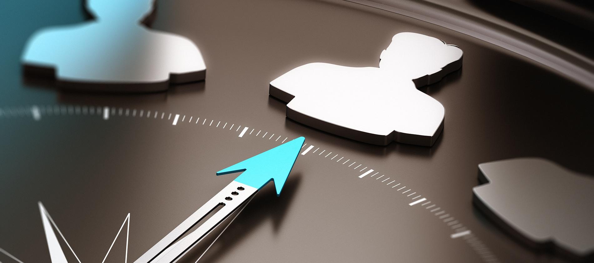 Media Source - Agencia Inbound Marketing